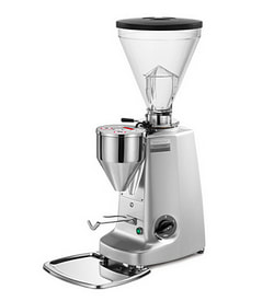 MAZZER SUPER JOLLY ELECTRONIC 磨豆機